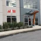 Impulse Fitness Gym Inc - Salles d'entrainement et programmes d'exercices et de musculation - 604-474-4728
