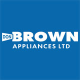 View Don Brown Appliances Ltd.'s Thorndale profile