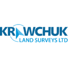 Krawchuk Land Surveys Ltd - Land Surveyors