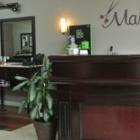 Voir le profil de Marilyn's Hair Design - Guelph