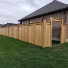 TA.Z Contracting - Fences