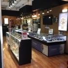 Gold Star Jewellery Belegris Ltd - Jewellers & Jewellery Stores - 604-596-5444