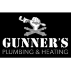 Gunner's Plumbing and Heating - Heating Contractors