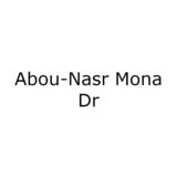 Abou-Nasr Mona Dr - Traitement de blanchiment des dents