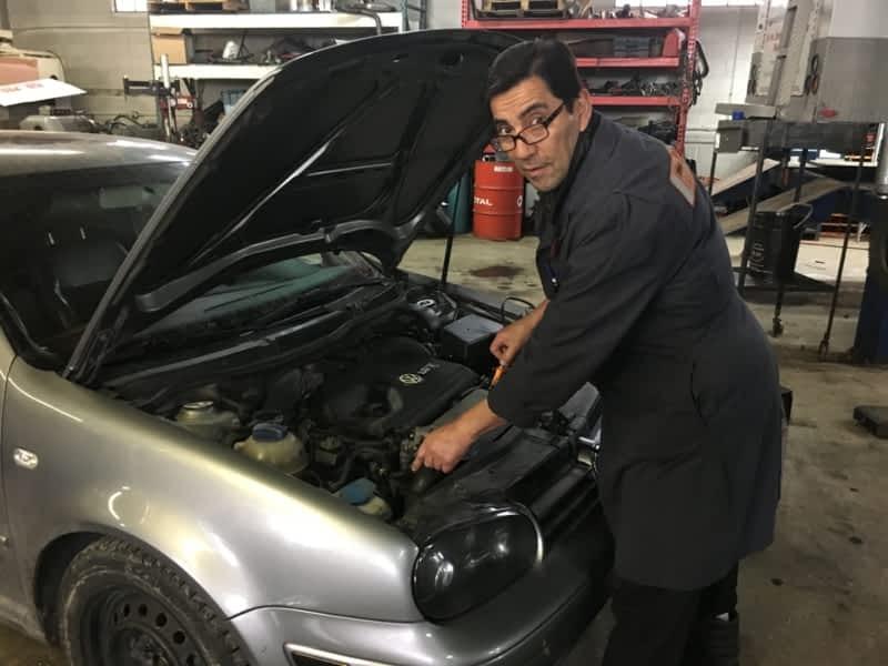 photo Change Auto & Diesel