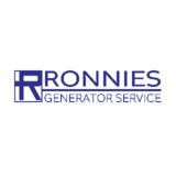 Voir le profil de Ronnie's Generator Service Ltd - Mississauga