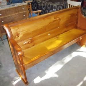 Ian S Furniture Refinishing Repair Opening Hours Bay Lake Rd