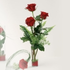Les Bouquets D'Any - Florists & Flower Shops