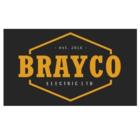 Brayco Electric