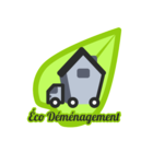 Éco Déménagement - Moving Services & Storage Facilities - 418-933-8039