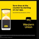 Western Union Agent Location - Grocery Stores - 604-864-9193