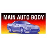Voir le profil de Main Auto Body Ltd - North York