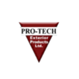View Pro-Tech Exterior Products's Saanichton profile