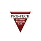 Pro-Tech Exterior Products - Logo