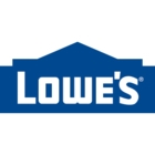 Lowe's Home Improvement - Outils