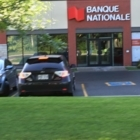 Banque Nationale - Banques - 450-430-8320