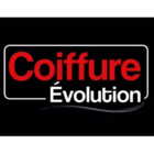 Coiffure Evolution - Hairdressers & Beauty Salons