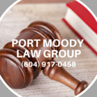Port Moody Law Group - Logo