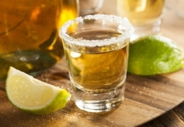 Places that make great tequila cocktails in Toronto