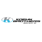 Koehn Brothers Industries Inc