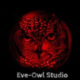 View Eve-Owl Studio's Saint-Roch-de-l'Achigan profile
