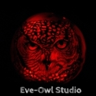 View Eve-Owl Studio's Saint-Jean-sur-Richelieu profile