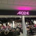 Ardene - Women's Clothing Stores - 778-785-3865