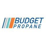Voir le profil de Énergie P38 / Budget Propane - Mirabel