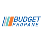 View Énergie P38 / Budget Propane's Mirabel profile