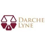Voir le profil de Darche Lyne - Saint-Damase