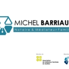 Michel Barriault Notaire et Mediateur Familial - Notaries