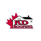 KD Roofing - Couvreurs