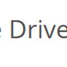 Dependable Driver Service Inc. - General Contractors - 647-532-6702