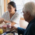 Qualicare Home Care - Calgary - Home Health Care Service