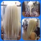 Future Hair Training Centre - Hairdressing & Beauty Courses & Schools - 604-709-6055