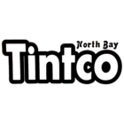 Tintco Noth Bay - Logo