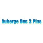 Auberge Des 3 Pins - Bars