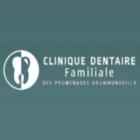 Clinique Dentaire Familiale des Promenades - Dentists - 819-472-8088