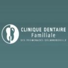 Clinique Dentaire Familiale des Promenades - Dentistes - 819-472-8088