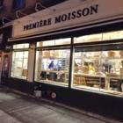 Boulangerie Première Moisson - Pâtisseries - 514-270-2559