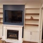 Alderson Elite Painting and Home Improvements - Painters - 647-554-4929