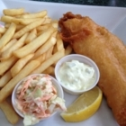 Johnnys Eatery - Seafood Restaurants - 905-433-1335