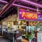 Mongolian Indulgence - Restaurants asiatiques