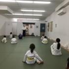 Montérégie Aikikai - Écoles et cours d'arts martiaux et d'autodéfense - 450-286-1622