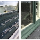 Smart Hand - Window Cleaning Service - 647-709-8069