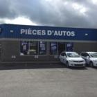 Carquest - New Auto Parts & Supplies - 450-348-7383