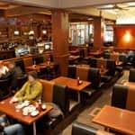 View Reuben's Deli Steaks Desserts's Montreal Downtown profile