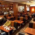 Reuben's Deli and Steakhouse - Italian Restaurants - 514-866-1029