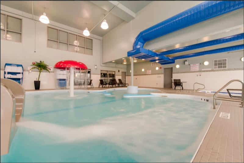 Commercial Pool Recreational Products Winnipeg Mb 3 25 Scurfield Blvd Canpages