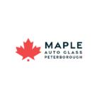 Maple Auto Glass Barrie - Auto Glass & Windshields
